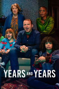 Years and Years - Season 1 | Bmovies