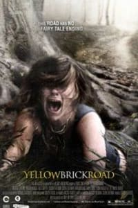 Yellow Brick Road | Bmovies