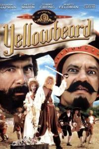 Yellowbeard   Bmovies