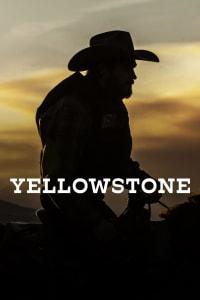 Yellowstone - Season 1 | Bmovies
