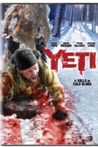 Yeti: Curse Of The Snow Demon | Bmovies