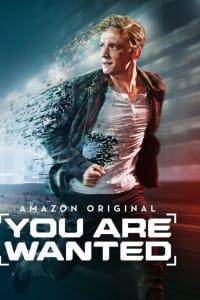 You Are Wanted - Season 1   Bmovies