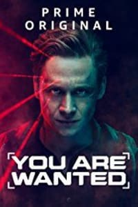 You Are Wanted - Season 2   Bmovies