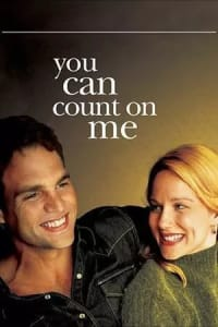 You Can Count on Me | Bmovies