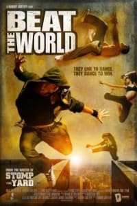 You Got Served: Beat the World | Bmovies