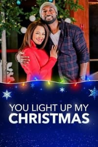 You Light Up My Christmas | Bmovies