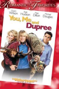 You, Me and Dupree | Bmovies