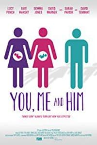 You, Me and Him | Bmovies