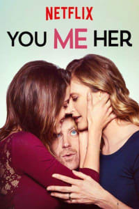You Me Her - Season 4 | Watch Movies Online