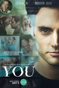 YOU - Season 1 | Watch Movies Online