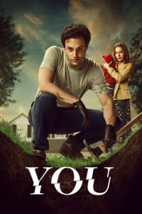 You - Season 3 | Bmovies