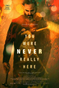 You Were Never Really Here | Bmovies