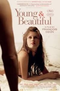 Young And Beautiful | Bmovies