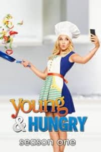 Young And Hungry - Season 1 | Bmovies