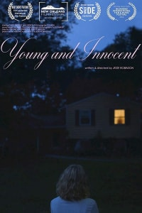Young and Innocent | Bmovies