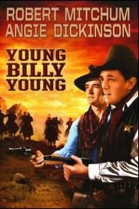 Young Billy Young | Bmovies