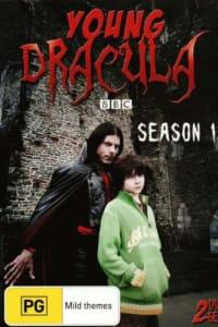 Young Dracula - Season 1 | Bmovies