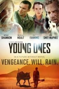 Young Ones | Bmovies