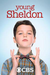 Young Sheldon - Season 2 | Bmovies