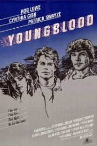 Youngblood   Bmovies