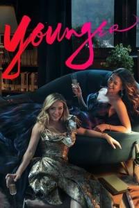 Younger - Season 6   Bmovies