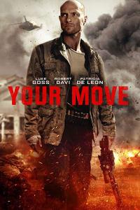 Your Move | Bmovies