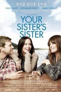 Your Sister's Sister   Bmovies