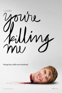 You're Killing Me | Bmovies