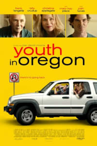 Youth in Oregon | Bmovies