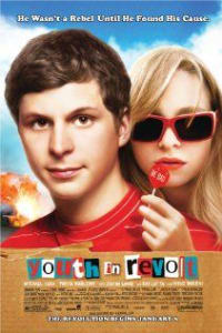 Youth in Revolt | Bmovies