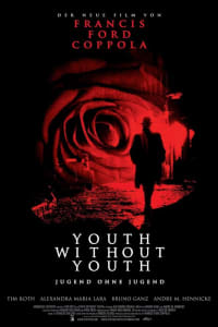 Youth Without Youth | Bmovies