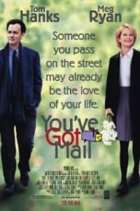 Youve Got Mail | Bmovies