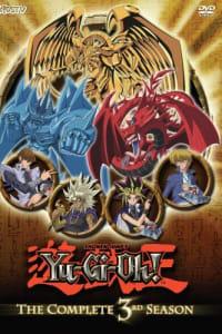 Yu-Gi-Oh! - Season 3 (English Audio) | Bmovies