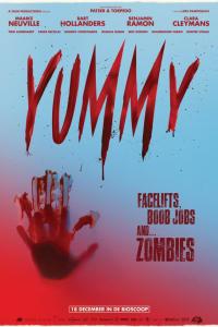 Yummy | Bmovies