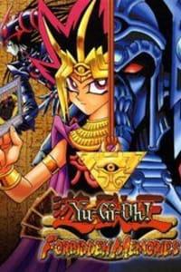 Yuu Gi Ou (1999) | Bmovies