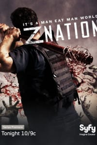 Z Nation - Season 2 | Bmovies