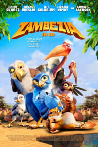 Zambezia | Bmovies