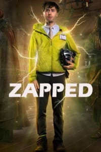 Zapped - Season 1 | Bmovies