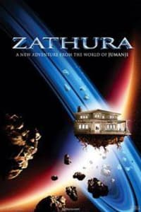 Zathura: A Space Adventure | Bmovies