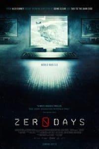 Zero Days | Bmovies