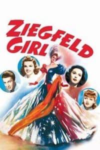 Ziegfeld Girl | Bmovies