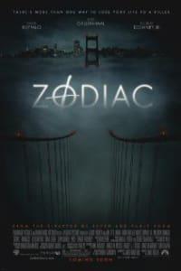 Zodiac | Bmovies