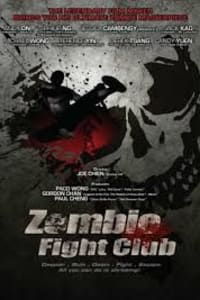 Zombie Fight Club | Bmovies