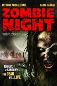 Zombie Night | Watch Movies Online