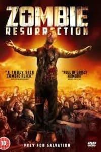 Zombie Resurrection | Bmovies