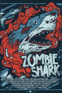 Zombie Shark | Bmovies