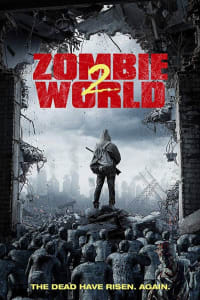 Zombie World 2 | Bmovies