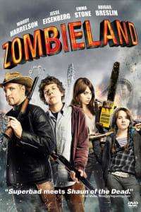 Zombieland | Bmovies