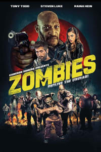 Zombies | Bmovies