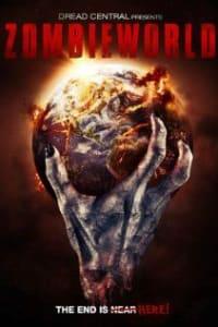 Zombieworld | Bmovies